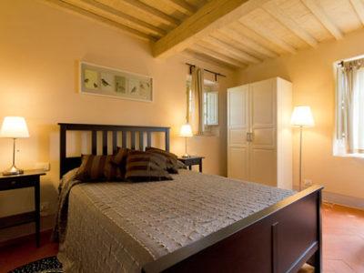 appartamento-villa-19