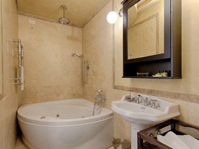 appartamento-villa-bagno