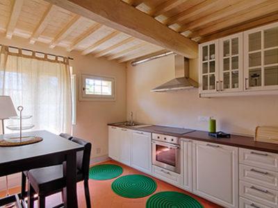 appartamento-villa-cucina