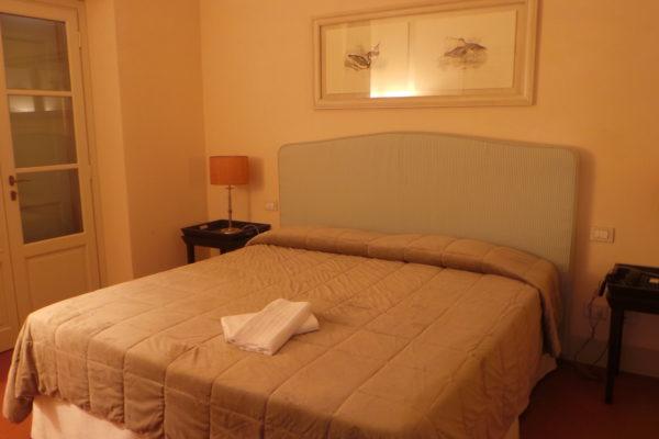 bilo-2---menta-bedroom-3