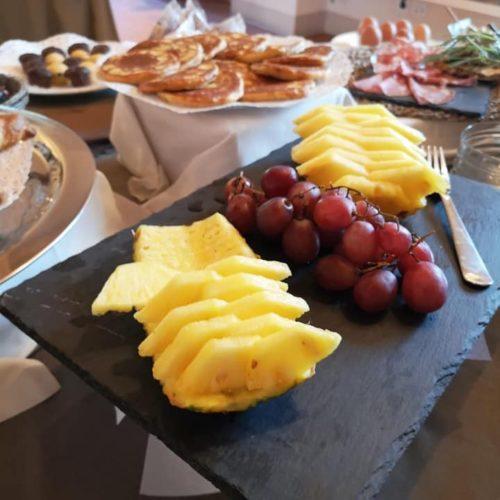 frutta-colazione-hotel-pisa
