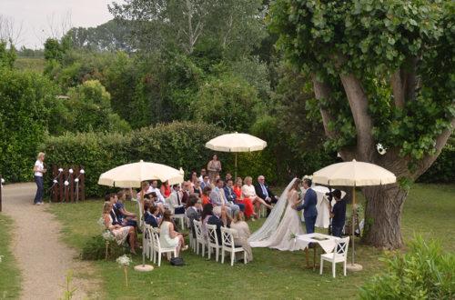 festa-matrimonio-pisa