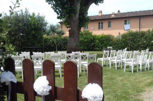 location-matrimoni