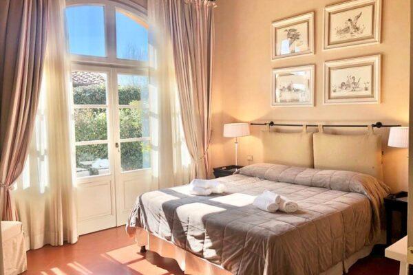 Appartamento-1-camera-doppia-panorama